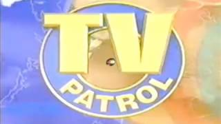 Download lagu TV Patrol Closing Theme (1997)