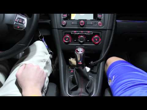 how to drive a manual transmission car youtube. Black Bedroom Furniture Sets. Home Design Ideas