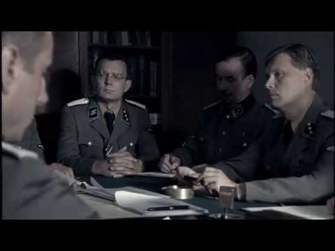 BBC Auschwitz The Nazis and the Final...