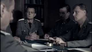 BBC Auschwitz The Nazis and the Final Solution 2of6
