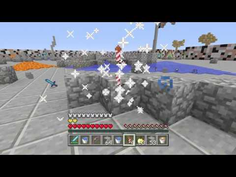 Build UHC Funny Moments/Rage [DragonPvP123]
