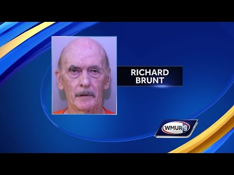 Florida man arrested in connection with NH sexual assault case