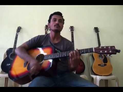 sajani marathi song
