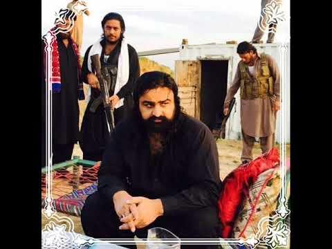 Sattar And Wali Jan lala(Ehsan Prodection)