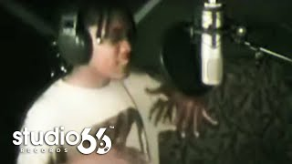 Eli feat. Mark - Hip Hop de Timisoara 3
