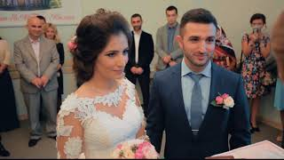 Свадебные торжества от i-svadba.ru