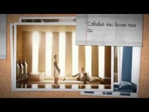 Raffi Ahmad - Lepaskan Saja ( With Lyric )