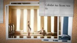 Download lagu Raffi Ahmad - Lepaskan Saja ( With Lyric )