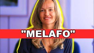 """Pilar Alegría y otras """"revoluciones"""" del """"Melafo Politican Club"""""""