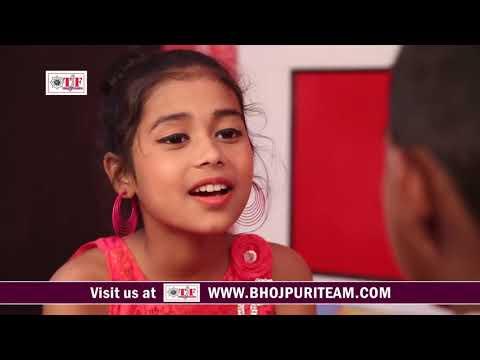 Rakhi video