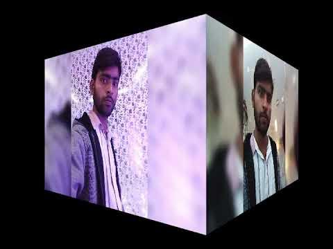 Dj Rajan From Kaithal