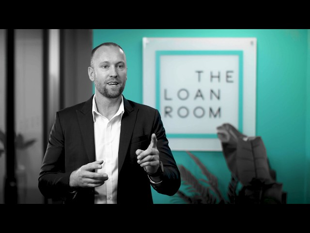 The Loan Room - Melbourne's leading mortgage broking firm