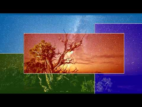 Audien Feat. Lady Antebellum - Something Better [LYRICS]