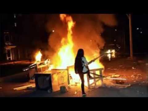 Aydın Öztürk   Taksim Gezi Komünü  Şiir  Aydın Öztürk Bestelerini Söylediler 3