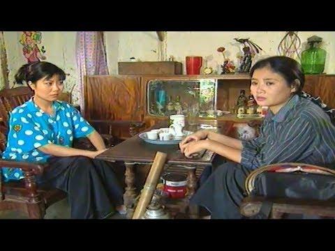 Tâm dịch Bạch Mai, những hình ảnh không thể quên ❤️ from YouTube · Duration:  5 minutes 46 seconds