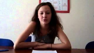 Отзыв о школе английского языка http://inba1.ru  + 3 месяца обучения в подарок!