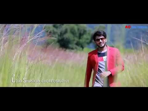 Runjun By Rajib Raj Assamese Songs