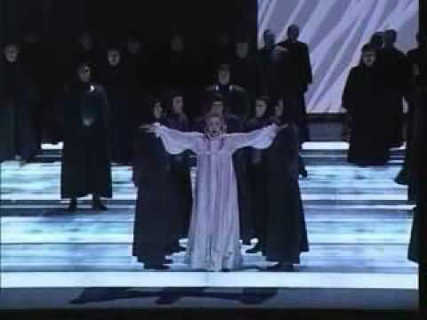 MARIA STUARDA - GAETANO DONIZETTI - 2005 DIDONATO,FONTANA,FURLANETTI,PIDO
