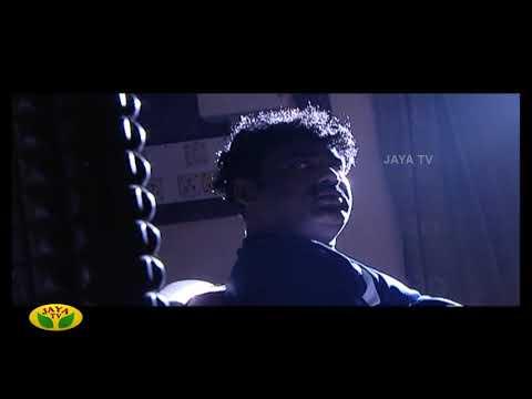 """""""ஆவிகள் ஆயிரம்""""   Aavigal Aayiram   திகில் நிமிடங்கள்   Episode 12   Jaya TV from YouTube · Duration:  21 minutes 51 seconds"""