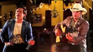 Aí amor Aí amor Essas Noites de Lua Jogado Na Rua Ai ... ( Guilherme & Santiago )