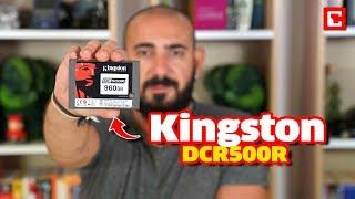 Kingston DC500R