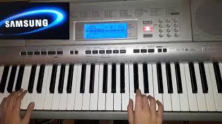 samsung-hypnotize-piano-cover-ringtone