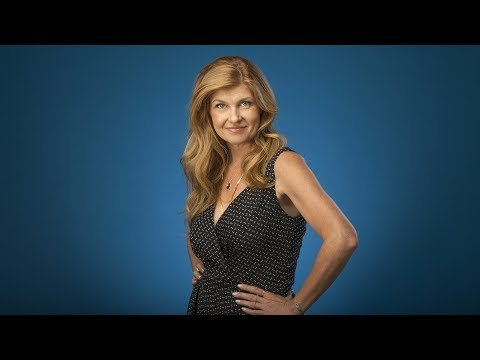 Connie Britton talks about that 'Nashville' event that made you 'ugly cry'