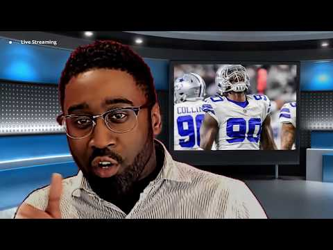 The Dallas Cowboys | What To Expect Moving On To OTA's?