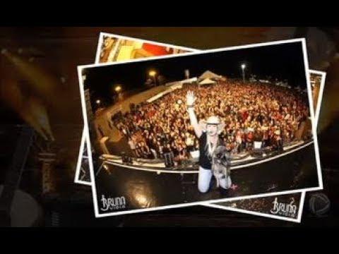 Cachorrinha de Bruna Viola faz sucesso com os fãs da cantora pelo Brasil
