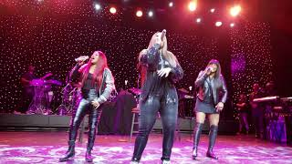 Download SWV - Weak