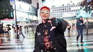 2014.12.17リリース!! 板野友美「COME PARTY!」の ミュージックビデオに...