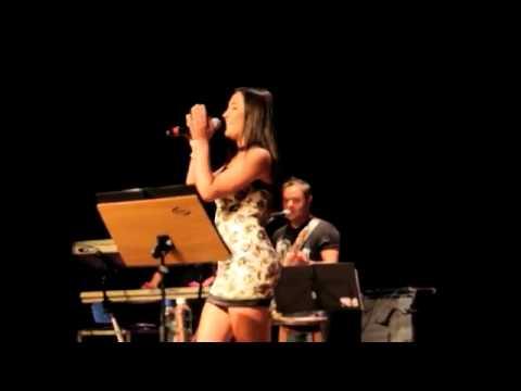 Gabriela Melim - Na Lapa - flv