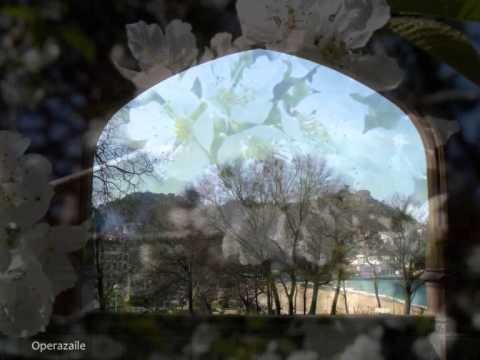 Jessye Norman: Liederkreis Op.39 by Schumann
