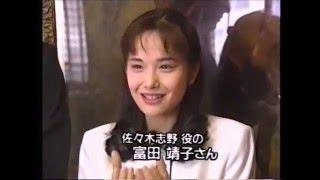 八木昌子さん、去年の9月にお亡くなりになられた時の報道の写真に何か...