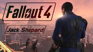 Fallout 4 - Прохождение 25