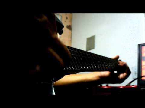 guedes guitarra sonda-me usa-me.mp3.wmv