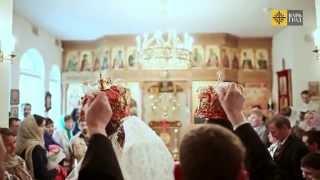 Венчание и «развенчание»: что такое «церковный развод»