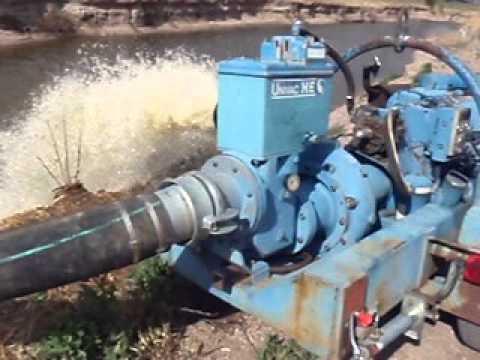 Bomba para agua de 8 pulgadas motor deutz en venta - Bombas de agua para pozos ...