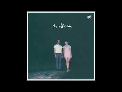 The Shacks - This Strange Effect