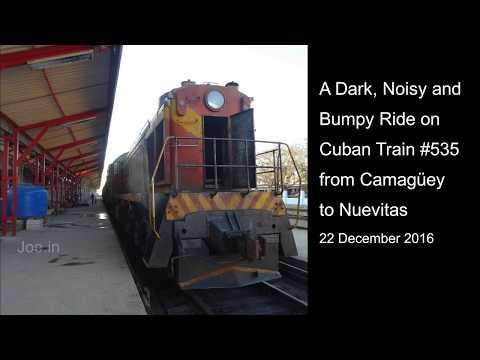 Video de Nuevitas 1