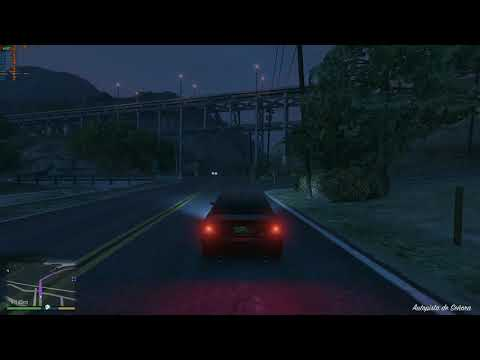 resolver bug gta v