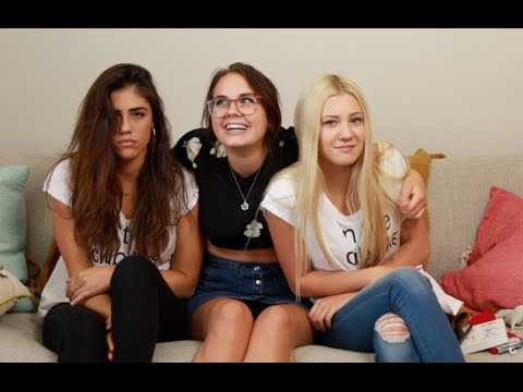 Ava Addams Alyssa Lynn The Contract Some HotStuff#22 from YouTube · Duration:  4 minutes 6 seconds