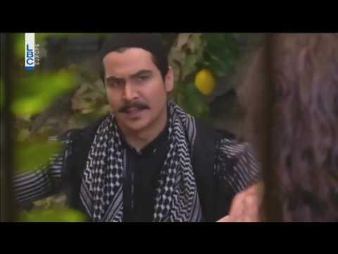 اعلان باب الحارة عودت العكيد ابو شهاب لايفوتك #رمضان يجمعنا thumbnail