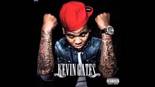 Kevin Gates - Wit It (Slowed Down)