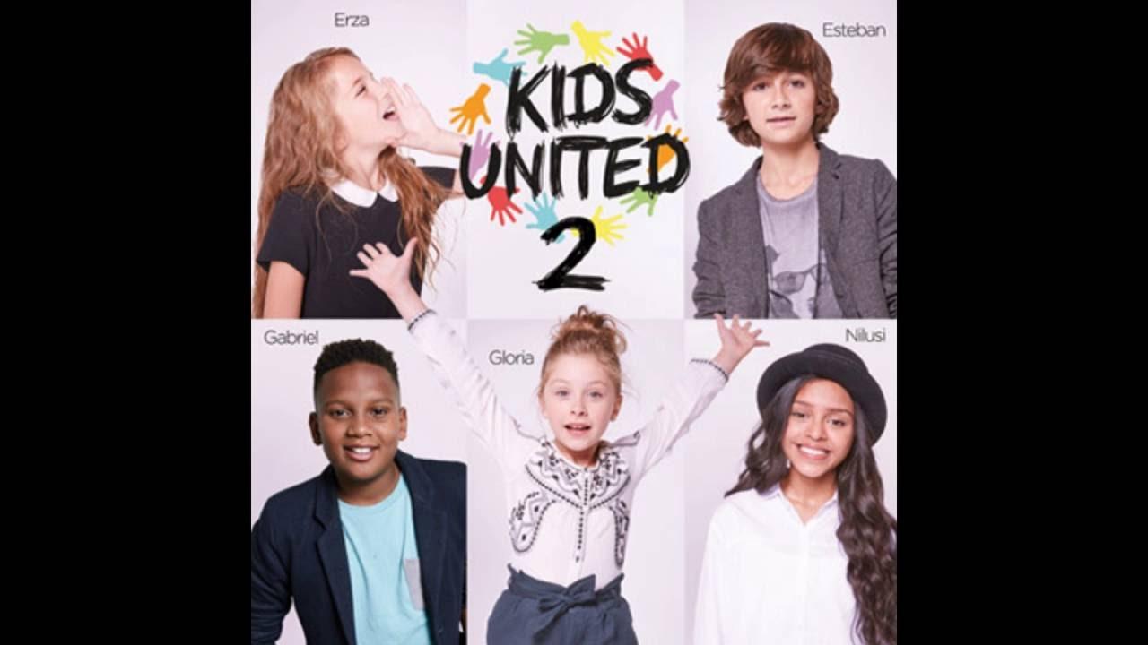 kids-united-jai-demande-a-la-lune-paroles-entiere-yandsittle