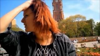 Welle:Erdball - Des Wahnsinns fette Beute (no official video)