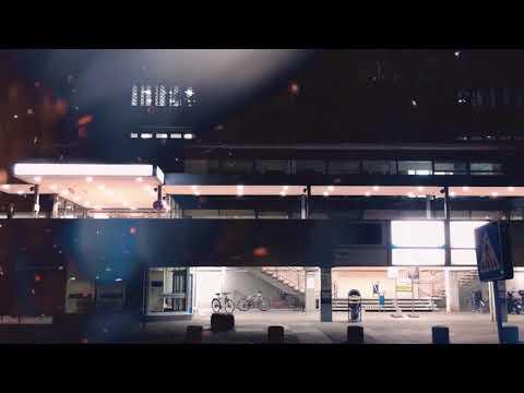 Berlin brennt Rap Video