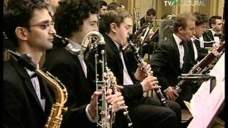 Modest Mussorgsky / Maurice Ravel - Pictures At an Exhibition - part 1 of 3