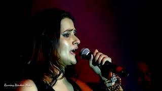 O Ri Chiraiya | Sona Mohapatra | Satyamev Jayate | Running Reindeer Music