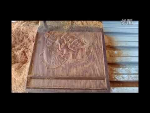 Diy Cnc Engraving Machine Pcb Milling Machine Cnc Wood